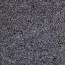 Plus de 1000 id es propos de tapis dalle moquette for Moquette geometrique