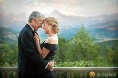 B&R7_durango_wedding_illuminarts