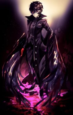 Open rp. Be him, romance and dark.) I got knocked down by a huge gust of wind. I heard a bone crack in my side,i gasped out in pain, as you walked up to me, your wires came out of the ground. I looked up in horror as you sent them all at me. I shut my eye tightly. A very huge pain came to me. (He is goijg to takw her back to his kingdom)(Credit to the girl warrior)