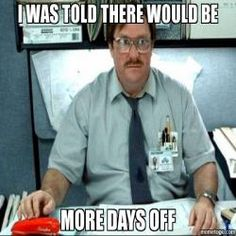 a5c4e888934448629d927483b629aaaa office space movie office spaces peter gibbons from office space meme tv & movies pinterest