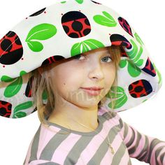 Bucket Hat, Hats, Fabric, Clothes, Fashion, Fabrics, Tejido, Outfits, Moda