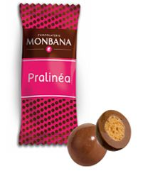 Pralinéa | Monbana Food Services