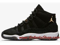 new products a1fe9 0b6bf Air Jordan 11 Prem AJ11 PRM 852625-030 Chaussures Jordan Officiel Pas Cher  Pour Homme