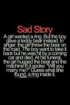 This would happen too me :(