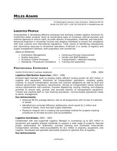 Monster Sample Resume Duane Cooley Kingdcdc50 On Pinterest