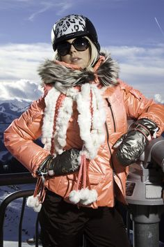 15 Best A Women s Ski Sale images  9d4b8ae2f