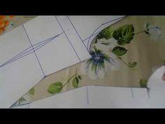 TR Cutting School -Shingo Sato en Action à Paris - YouTube