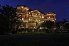 2 Carmel Ln, Brentwood, TN 37027 is For Sale | Zillow