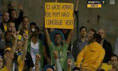O melhor momento do Estoril X Benfica