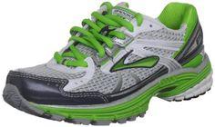 Brooks Womens Adrenaline GTS 13 Running Shoes Color: Wht/Anthrcte/JsmnGreen/Slvr Size: 7.0 Brooks,http://www.amazon.com/dp/B0089PFWVA/ref=cm_sw_r_pi_dp_SKOytb0FX708HYNC