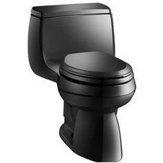 toilet randomly runs image titled fix a running toilet step 7 kohler toilet  runs randomly