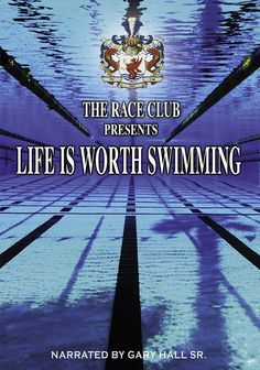 Fast swimming: one must take a multi-faceted approach to fast swimming training from expert swim Coaches. Three time Olympic swimming medalist, Gary Hall Sr. takes us on a journey through these five swimming disciplines while coaching 4 time Olympian swimmer George Bovell III and NCAA swimming Champ Bobby Savulich at The Race Club swim training grounds in the Florida Keys.
