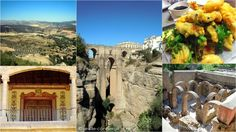 A day in Ronda