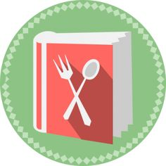 My Recipes: My Recipes is designed for managing your own recipes. My Recipes is for your own recipes. Save you recipes in three categories…