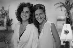 The Vogue Talents Corner Colombiamoda 2014