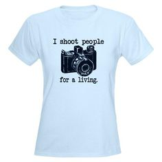 I think I must have this!