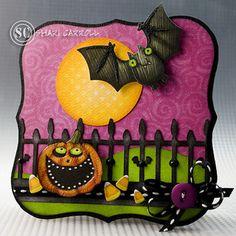 ek halloween