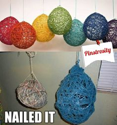 10 Hilarious DIY Fails