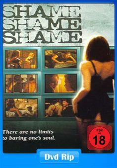 MOVIE100 INDO: MOVIE100 INDO [18+] : Shame, Shame, Shame 1999 UNR...