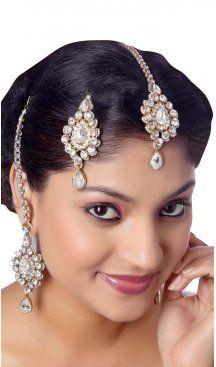 Best pair of earrings in trendy designs single stone earrings single stone earrings blue sapphire earrings for women online in india. Sapphire Earrings, Stone Earrings, Women's Earrings, Silver Jhumkas, Jewelry Art, Jewellery, Fashion Addict, Fashion Earrings, Blue Sapphire