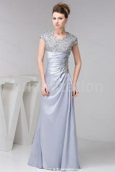 Kohls, Rochester, Vera By Vera Wang, Womens Mg   Wedding Dresses    Pinterest   Wedding Dress And Weddings