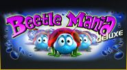 The #BeetleMania deluxe edition really stands out when it comes to offers for #frenzy bonuses. Similar to other #Novoline games, this slot has a scatter, wild, multiplier and free games #bonus features.