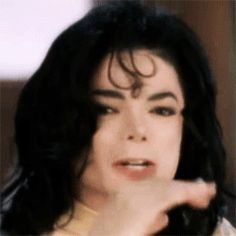 michael jackson remember the time gifs Michael Jackson Bailando, Michael Jackson Vivo, Michael Jackson Dangerous, Mike Jackson, Paris Jackson, Mj Dangerous, Shaved Hair Designs, Remember The Time, Hair Repair
