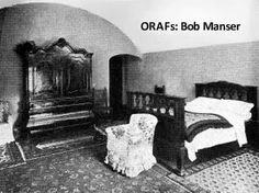 ORAFs from time to time receives old Rhodesian Photographs with very limited or in some cases no further information, also there are ma...