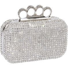 """Price: $71.37