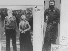 Ned Kelly | Bushranger Ned Kelly | Photo Galleries and News Photos | News Pictures and Photos | Herald Sun Ned Kelly, Young Old, New Pictures, History, Crime, Photo Galleries, Legends, Australia, Sun