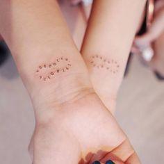 Las 433 Mejores Imágenes De Tatuajes En La Muñeca En 2019 Tatuajes