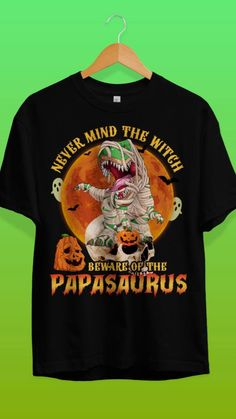 Dinosaur Crafts, Dinosaur Party, Cool Halloween Costumes, Halloween Art, Scary Ghost Pictures, Skull Fashion, Funny Holidays, Sweatshirts, Sweaters