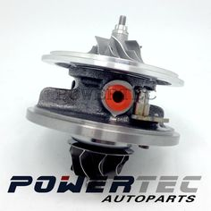2008-2012  Hyundai Genesis Coupe 2.0T Turbocharger Cartridge CHRA Core Turbo