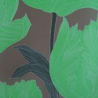 Osborne and Little Wallpaper - Jewel of Spring