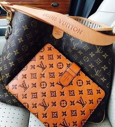 9774a207c1c 2018 New LV Collection For Louis Vuitton Handbags #Louis #Vuitton  #Handbags, Must