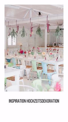 Inspiration, Table Decorations, Furniture, Home Decor, Dusty Pink, Light Chain, Creative Ideas, Rustic, Flowers