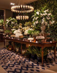 Reception Table, Wedding Table, Tent Wedding, Luxury Wedding, Dream Wedding, Gothic Wedding, Glamorous Wedding, Outdoor Wedding Decorations, Table Decorations