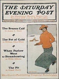 v175 #22, November 29, 1902