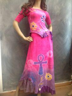 f5f07aa4251 56 Best Rasta fashion Royalnatty caribbean clothing handmade by ...