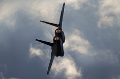 This Thursday, Dec. 29, 2016 photo shows an Israeli Air Force F-15 plane in flight during a graduation ceremony for new pilots in the Hatzerim air force base near the city of Beersheba, Israel. Anti-aircraft missiles were launched from Syria into Israeli-controlled territory early on Friday, #–, #After, #Airstrikes, #At, #Chicago, #Exchange, #Fires, #In, #Israeli, #Jets, #Military, #Missiles, #Rare, #Syria, #Tribune