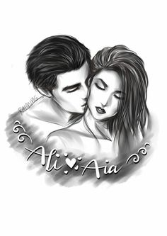 All About Jonaxx - Waves Of Memories Wattpad Quotes, Wattpad Books, Cute Couple Art, Cute Couples, Aesthetic Iphone Wallpaper, Aesthetic Wallpapers, Pop Fiction Books, Jonaxx Boys, Boy Sketch