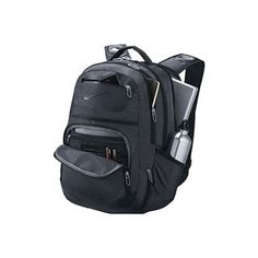 0d55b2432 Nike Golf Departure Backpack II, Black Early Black Friday, Black Friday  Deals, Nike