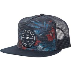 trucker shirtn trucker hats for womenn Truck-driving countryn trucker hatn Mens Beanie Hats, Snapback Hats, Beanies, Men's Brimmed Hats, Dope Hats, Flat Hats, Swagg, Men's Fashion, Baseball Hats