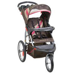 a5c5888d5a3668915b5702b75cd97f73  jogging stroller baby needs