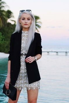 Why Its Important to Take Time Away - Inthefrow Spring Street Style, Spring Summer Fashion, Winter Fashion, Style Finder, Professional Wear, How To Pose, Basic Outfits, Passion For Fashion, Fashion Outfits