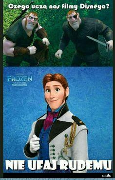 Best Memes, Dankest Memes, Dreamworks, Princess Videos, Polish Memes, Weekend Humor, Really Funny Pictures, Funny Mems, Disney Memes