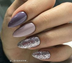 Best Gel Nails You Can Copy. If you attending below, you will acquisition some of the actual best gel nails that we could find. Gel nails are Fancy Nails, Love Nails, My Nails, Gorgeous Nails, Pretty Nails, Uñas Fashion, Hipster Fashion, Classic Fashion, Grunge Fashion