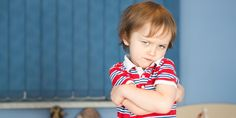 Discipline: Toddler Time-Out Rules Difficult Children, Angry Child, Education Positive, Strong Willed Child, Scary Mommy, Oldest Child, 3rd Child, Toddler Discipline, Kids Behavior