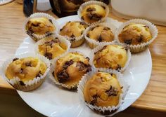 Hungarian Desserts, Deserts, Food And Drink, Breakfast, Morning Coffee, Postres, Dessert, Plated Desserts, Desserts