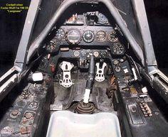 a_Focke-Wulf_Fw_190_Cockpit.jpg (850×696)